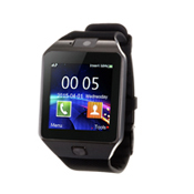 Smartwatch digital
